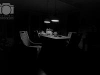 2005 - tafel bij nacht b